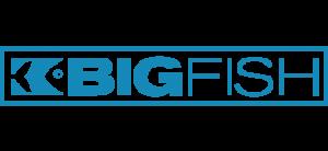 Bigfish Erkner - Angeln, Routen, grosse Fische
